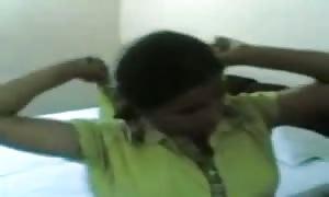 nice Indian