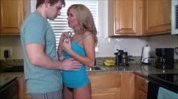 Step Mother & Step Son's Fresh Start - Parker Swayze - Family Therapy